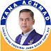 Yana Achmad Calon Anggota DPRD Jawa Barat