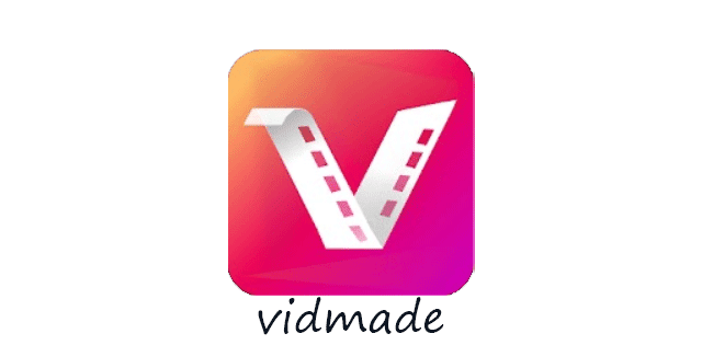 برنامج vidmade