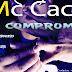 Mc Caco - Sin Compromiso [Junio 2017]