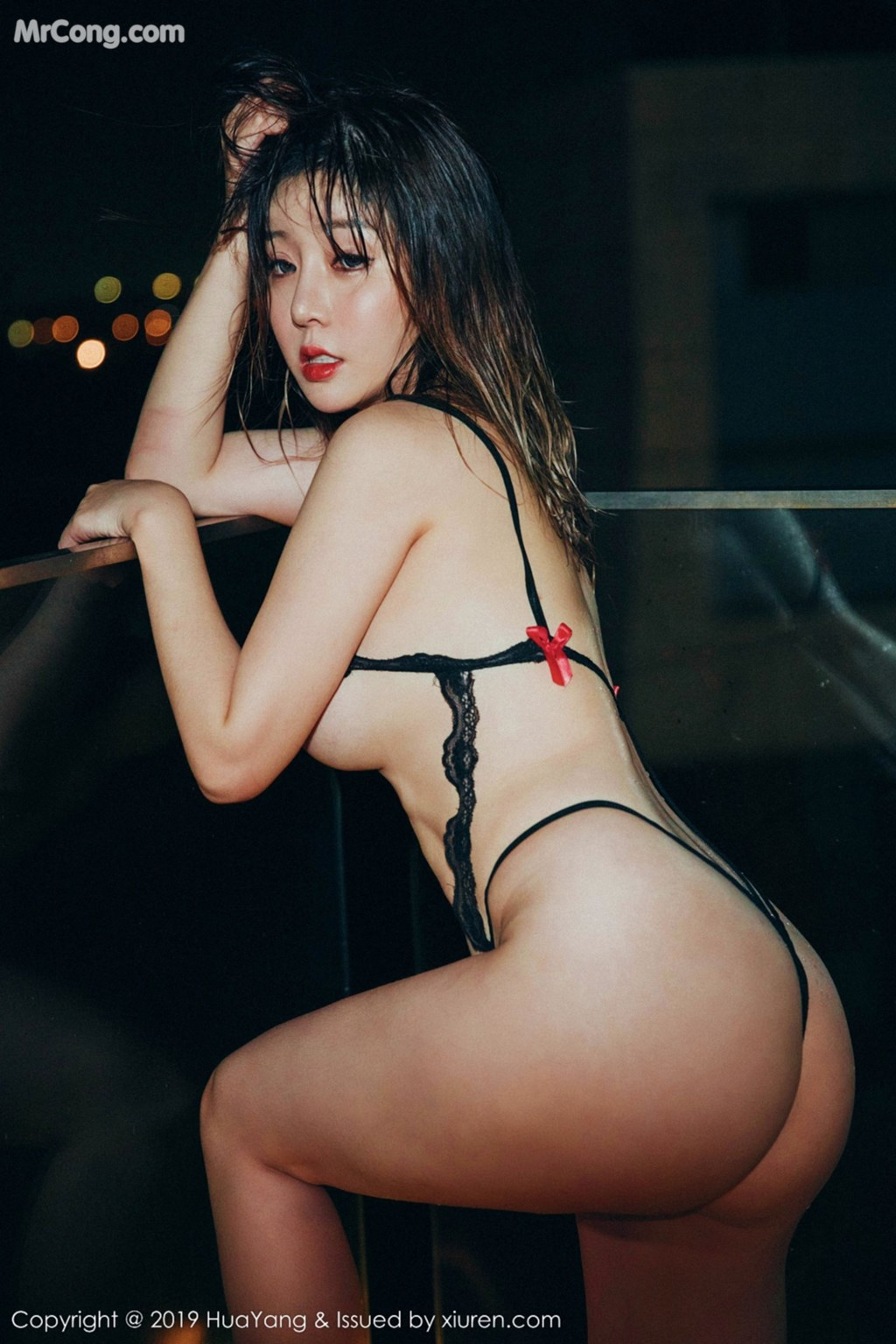 Image HuaYang-2019-02-15-Vol.115-Wang-Yu-Chun-MrCong.com-004 in post HuaYang 2019-02-15 Vol.115: Người mẫu Wang Yu Chun (王雨纯) (42 ảnh)