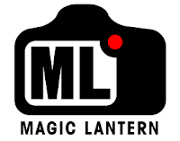 Magic Lantern For Canon EOS Cameras