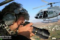 http://www.diariosdeunfotografodeviajes.com/2012/12/fotos-aereas-indice.html