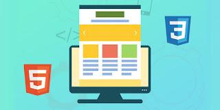The Complete Web Development Course