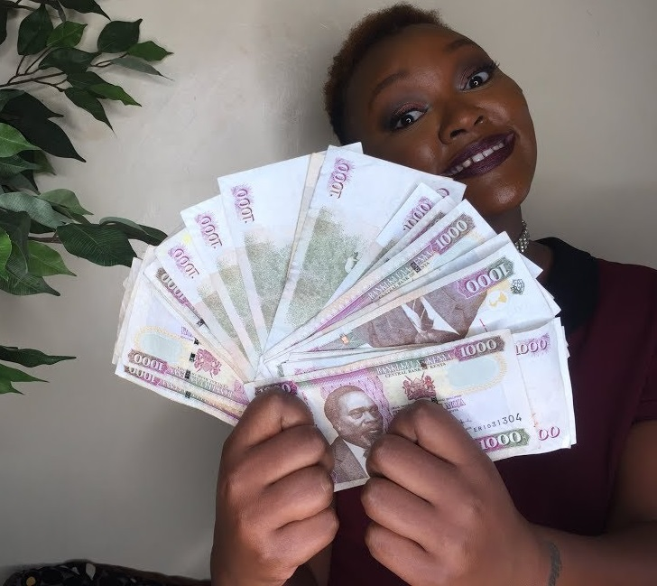 Cash Kenya