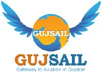 Gujarat State Aviation Infrastructure Company