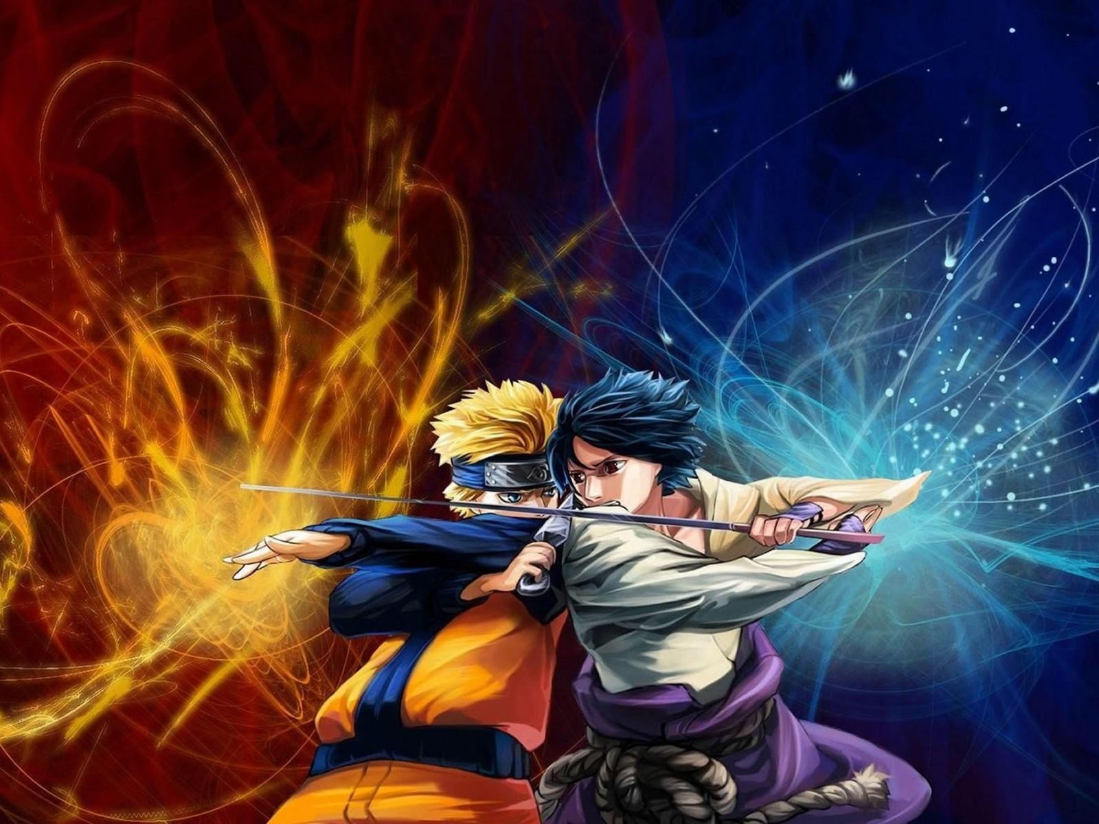 High Resolution Wallpaper Naruto Shippuden Wallpapers-1341