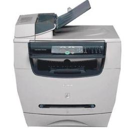 http://www.printerdriverupdates.com/2017/08/canon-laserbase-mf5650-mf5630-printer.html