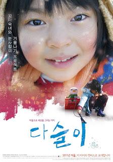 Lovable (2011)