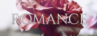 romance-copie