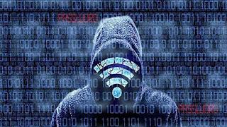Aplikasi Wajib Untuk Hack Wifi di Android