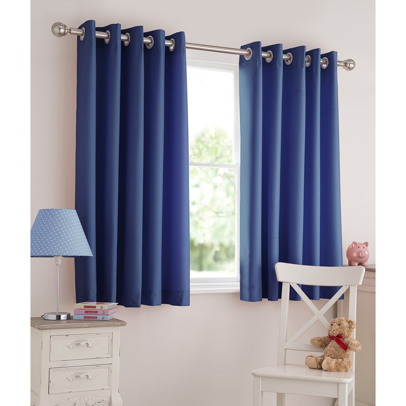 Designer Curtain Ideas Patterns Rods And Finials
