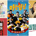 Rekomendasi Korean Variety Show (2017)