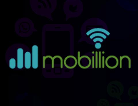 IRCTC mobile app gets award at Mobillion