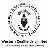Western Coal Fields Limited Recruitment 2017,Mining Sirdar, Clerks,648 Post