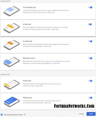 "<img src=""GoogleAdSense.jpg"" alt=""Bagaimana Cara Set Up AdSense Auto Ads di  WordPress "">"