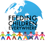 http://www.feedingchildreneverywhere.com/