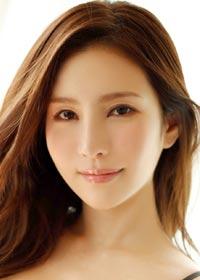 Actress Yuko Ono