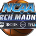 NCAA Tournament By The Numbers - State by State