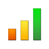signal strength premium full apk