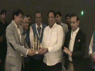 haryana-cabinate-minister-vipul-goel-remark-on-kejrival
