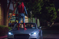 Spider-Man: Homecoming Movie Image 26 (32)