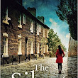 Blog tour: The Silent Girls by Ann Troup - book review
