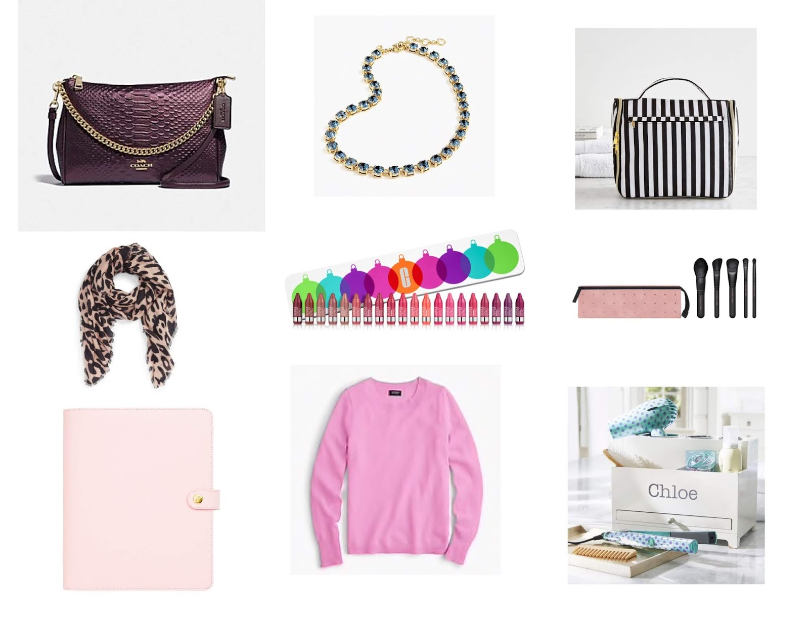 Christmas Gifts 2018 For Her.2018 Christmas Gift Ideas For Her