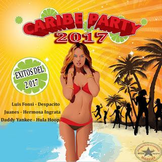CARIBE PARTY 2017 CARIBE%2BPARTY%2B2017