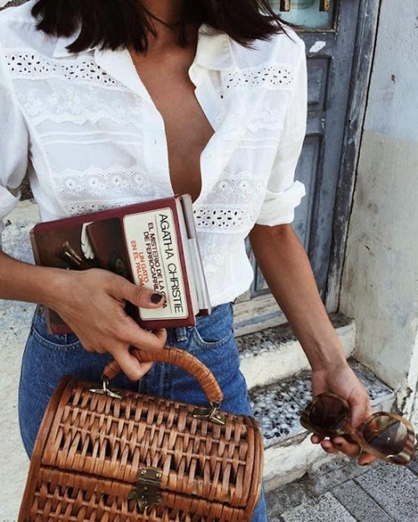 hasır-çanta-modası
