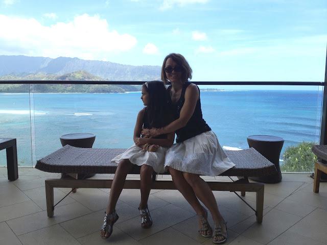 medleybyoanasinga.com-personal-blog-hawaii-vacation-kauai-island-st-regis-princeville-resort-19