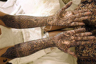Latest-asha-savla-bridal-mehndi-designs-that-you-will-love-1