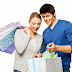Quy định mua sỉ - Lấy sỉ quần áo giá rẻ tại Love Nguyen