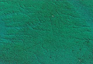 """Фаш энергия Гиганта пробуждается от сна долгого         Байкальская геофизическая служба, ссылка на монитор  4 апреля 2017 в 13:48 и 12:53 по универсальному времени зафиксированы два подземных толчка магнитудой 4 и 5 баллов в районе так называемых """"якутских котлов"""".    Эпицентр землетрясения залегающий на глубине 10км отмечен звёздочкой на карте.     Оружие русских богов Фаш энергия Гиганта        Фильм, раскрывающий тайны происхождения каменных и металлических сооружений Сибири. Мифические небесные сражения в прошлом и металлические котлы становятся реальностью.    Личный взгляд о таинственном оружии энергии фаш. Как функционирует древнее оружие богов и для чего оно было создано. Эксклюзивные кадры, спутники NASA покажут невиданную часть территории в непроходимой тайге, бассейна реки Вилюй.     Оружие русских богов Фаш энергия Гиганта Якутия Россия"""