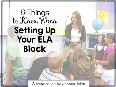 https://elementarynest.leadpages.co/ela-webinar-registration/