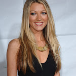 Natalie Zea hot hd wallpapers