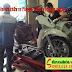 Chuyên sửa xe Piaggio Liberty chuyên nghiệp tại TpHCM
