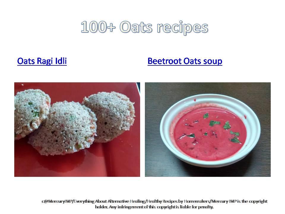Cfg Health Foods