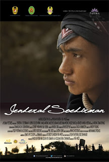 Download Film Jenderal Soedirman (2015)