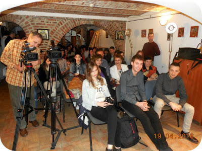 Craiova2Online in imagini filmate