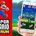 Mario Run para Android