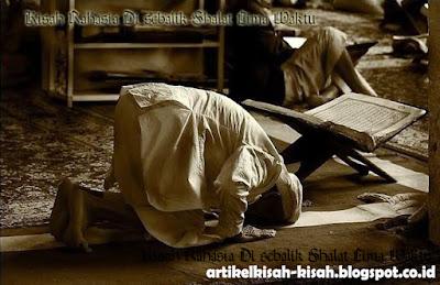 artikelkisah-kisah.blogspot.co.id
