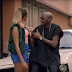 Download New Video : 2Baba( 2Face) - Officially Blind { Official Video }