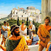 20 αξιοπερίεργα που μάλλον δεν γνωρίζαμε για την Ελλάδα
