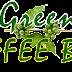 MUA THUỐC GIẢM CÂN GREEN COFFEE BEAN GIÁ BAO NHIÊU ?