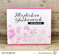https://kartenwind.blogspot.com/2017/10/glimmerpaste-und-strukturpaste-mischen.html