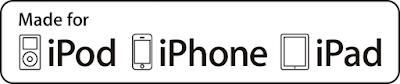 Cara Membedakan Kabel Charger Iphone Asli Atau Palsu