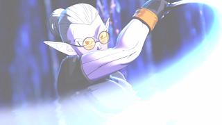 Dragon Ball Xenoverse 2 - Goku Ultra Instinct como nuevo personaje, DLC Extra Pack 2