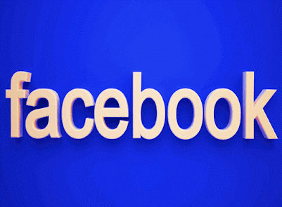 تأكد إذا كان هناك شخص آخر يستخدم حسابك على الفيس بوك دون علمك أم لا