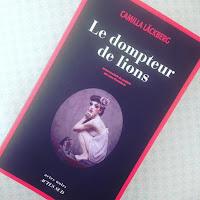 http://lacharlottepapote.blogspot.fr/2016/12/le-dompteur-de-lions-camilla-lackberg.html