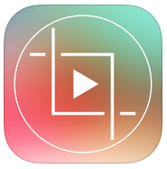 Download Crop Video Square